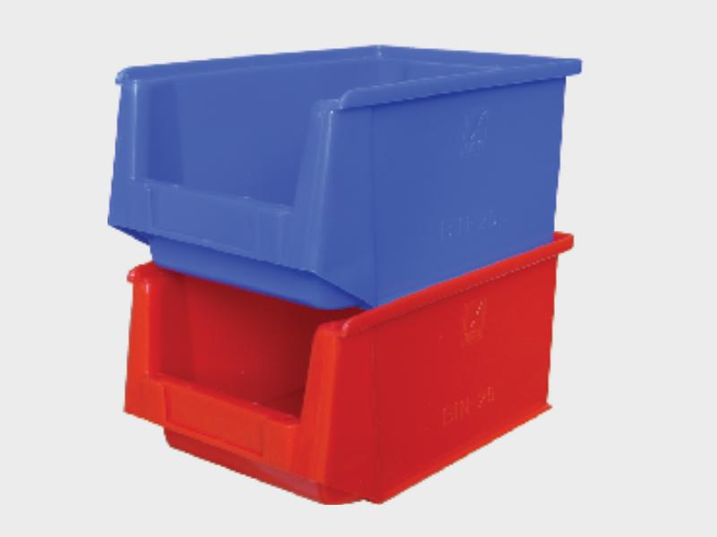 Kovai Plastics Home - Kovai PlasticsKovai Plastics